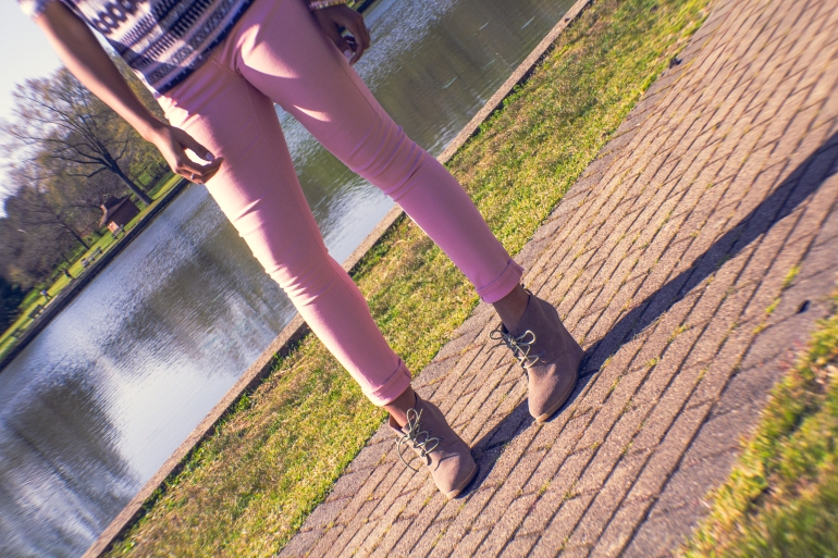 2ndoutfit-9872