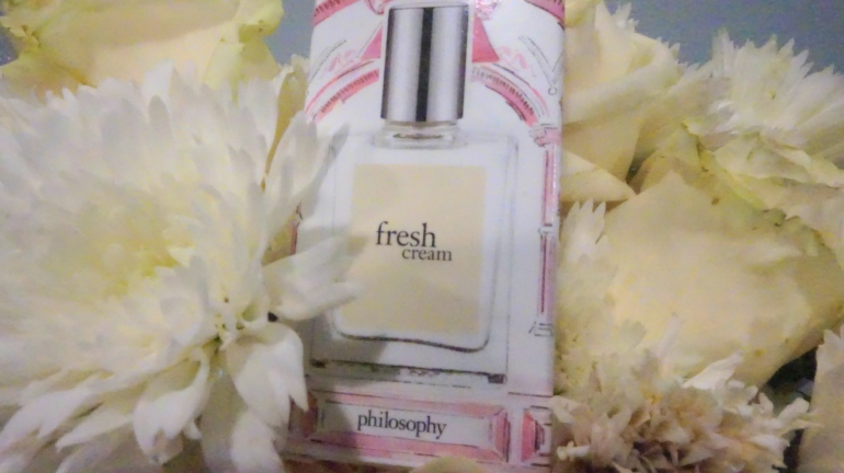 fresh-cream-giveaway